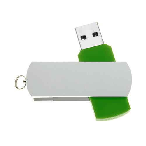 Pendrive Moderno 16 GB